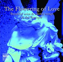 The Flowering of Love