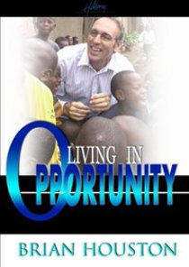 Living in Opportunity (2 Cds)