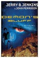 Demons Bluff (#02 in Renegade Spirit Series)