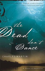 The Dead Dont Dance (#01 in Awakening Series)