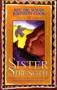 Sister Strength