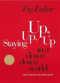Staying Up Up Up in a Down Down World