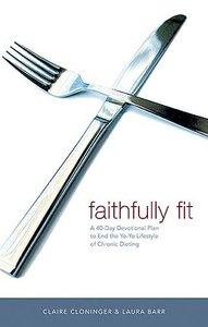 Faithfully Fit