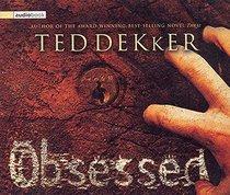 Obsessed (Abridged)