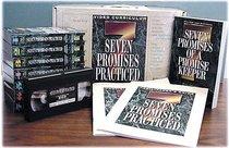 Video Seven Promises Practiced (Ntsc)
