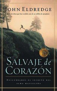 Salvaje De Corazon (Wild At Heart)