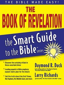 The Book of Revelation (Smart Guide To The Bible Series)