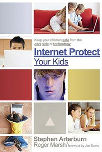 Internet Protect Your Kids