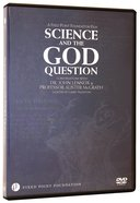 Science and the God Question (Fixed Point Foundation Films Series)