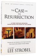 The Case For the Resurrection