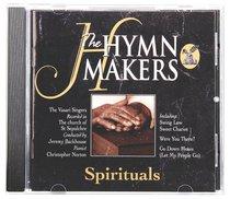 The Hymn Makers (Spirituals)
