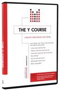 The Ycourse (The Y Course)