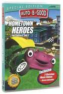 Hometown Heroes (#02 in Auto B Good Dvd Classics Series)
