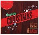 Hillsong Christmas: Its Christmas (2-pack)