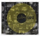 2010 The Very Best of Hillsong Live