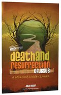 Death and Resurrection of Jesus (Youthsurge Bible Studies Series)
