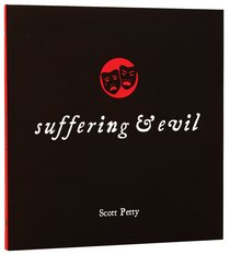 Suffering and Evil (Matthias Little Black Book Series)