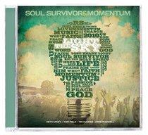Soul Survivor 2010: Light the Sky Double CD