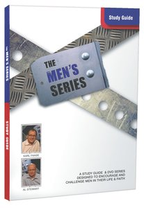 The Mens Series (Study Guide)