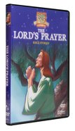 The Lords Prayer (Animated Stories From The Nt Dvd Series)