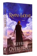 Ravens Ladder (Auralia Thread Series)