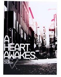 Heart Awakes (Cd/dvd)