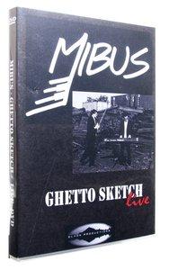 Ghetto Sketch Live