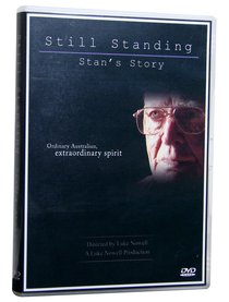Still Standing: Stans Story