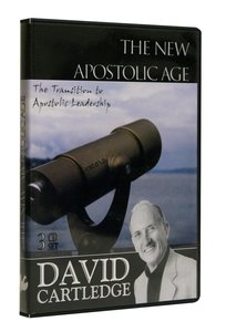 The New Apostolic Age