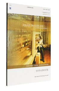 Greater Song Songbook