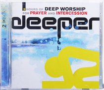 Deeper Double CD