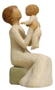 Willow Tree Figurine: Grandmother