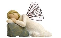 Willow Tree Angel: Dreaming Angel