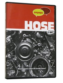 Hose DVD (Happiness) (Engage Series)