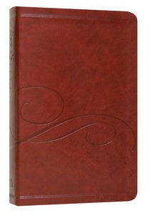 NKJV Familylife Marriage Bible Burgundy