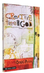 Creative Times With God
