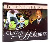 Claves Para Los Hombres (Keys For Men)