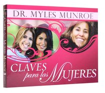 Claves Para Les Mujeres (Keys For Women)