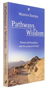 Pathways of Wisdom