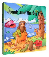 New Testament (Wipe Clean Activity Book Series)