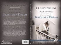 Recovering From Divorce (Member Book, 8 Sessions) (Picking Up The Pieces Series)