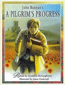 A Pilgrims Progress