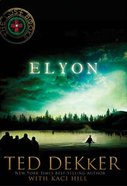 Elyon (#06 in Lost Book Series)