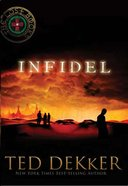 Infidel (#02 in Lost Book Series)