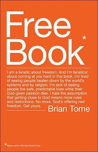 Free Book (Study Guide)