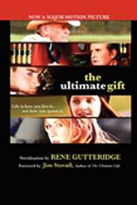 The Ultimate Gift (Movie Edition)