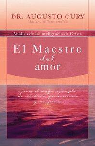 El Maestro Del Amor (Master Of Love)