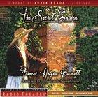 The Radio Theatre: Secret Garden (2 CDS)