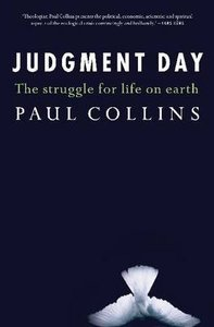 Judgement Day: The Struggle For Life on Earth