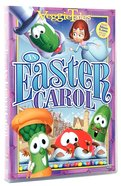 An Easter Carol (#20 in Veggie Tales Visual Series (Veggietales))